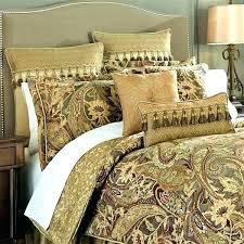 croscill bedding sheets king comforter sets sorina set home improvement delightful creative s croscill galleria brown king sheet set sets bedding