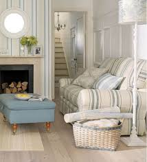 striped sofas living room furniture. Great Best 25 Casual Coastal Living Room Ideas On Pinterest Beach With Striped Sofas Furniture A