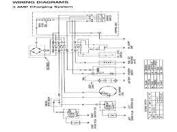 honda gx630 wiring honda wiring diagrams instructions honda gx160 wiring diagram honda gx630 engine wiring diagrams gx200 parts manual