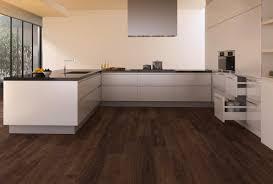 Kitchen With Dark Floors Fresh Idea To Design Your Kitchen White Kitchen Cabinets With