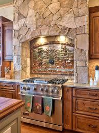 Rustic Backsplash Designs Rustic Kitchen Backsplash Tile 28 Images A Few More Sparkle