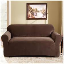 awesome couch and loveseat covers epic couch and loveseat covers 37 sofas and couches ideas