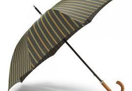 Купить <b>Зонты</b> на Ledpremium.su 1podarok.su +7(499)638-2699 с ...