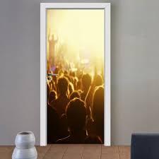 lighting for home decoration. Decorative Lights · Clocks. Clocks New Arrivals Lighting For Home Decoration O