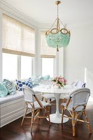 8 inspiring dining rooms french dining chairswhite dining room chairswoven