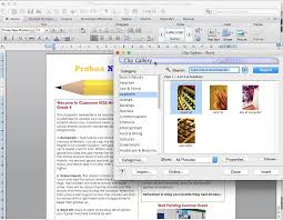 Newsletter In Word Microsoft Word Basic Instructions For A Newsletter Template Youtube