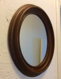 antique oval picture frames. Antique Oval Picture Frames Unique Mirror Wall Of Mirrors Home Decor By