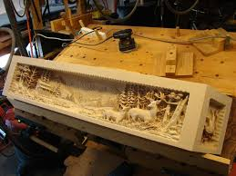 alberta finished whole 2010 pixels find this pin and more on carved fireplace mantles