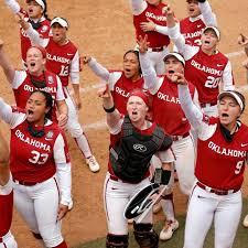 See more ideas about ou softball, softball, sooners. How To Watch The 2021 Wcws View The Bracket