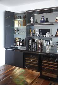 Kitchen Design Showcase Modern Kitchen Showcase Wonderful Kitchens Modern