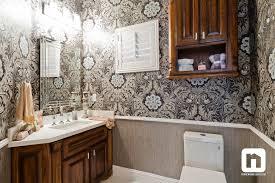 Cabinets Mcallen Tx 4917 Nevis Edinburg Tx Rgv New Homes Guide