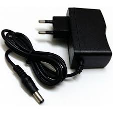 huawei charger. huawei gsm desktop telephone charger for ets3125i huawei