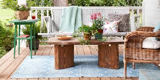 ideas for patio furniture. Patio Furniture For Small Patios Best Of Fresh Ideas