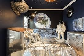 Space Themed Bedroom Reunion Resort Vrbo 665481 Orlando Theme Homes