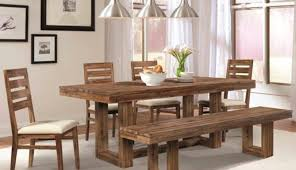for room dining expandable pads gumtre lots sets woodworking ideas table decor dimensions inches round home
