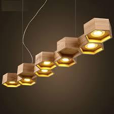lighting design images. best 25 wood lights ideas on pinterest modern lighting design light and industrial furniture images
