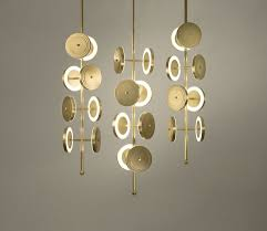 modern lighting concepts. Le Royer Chandelier. Lighting ConceptsModern Modern Concepts