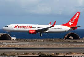 Αποτέλεσμα εικόνας για corendon airlines