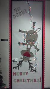 christmas office door decoration. Christmas Office Door Decorations Contest Christmas Office Door Decoration G
