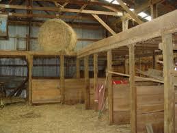 inside barn background. gallatin-heinsohn-horsebarn-inside-1.jpg (489×367) inside barn background n
