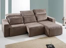 sofa retratil. sof retrtil daring sofa retratil t