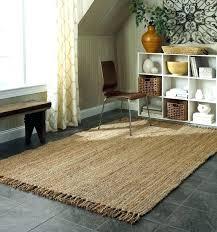 furniture malaysia designer salary s round jute rug 6 best area rugs design ideas by