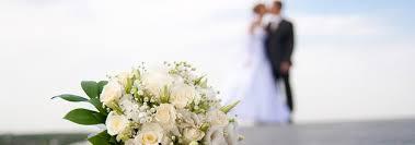 Wedding Services Anemos Breeze Hotel Perissa Santorini