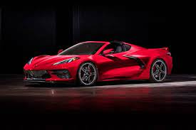 Main questions would be how much for regular maintenance, repairs, gas, etc. 2021 Chevrolet Corvette Prices Reviews And Pictures Edmunds