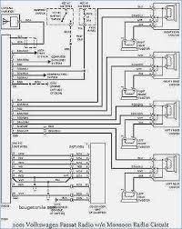 bioart me page 39 history wiring diagram 2001 VW Jetta Radio Wiring Diagram at 2016 Vw Jetta Radio Wiring Diagram