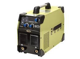 <b>КЕДР ARC</b>-<b>250GS</b> (220/380В) <b>Сварочный аппарат</b> купить в ...