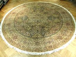 7 feet round rugs 7 ft round rugs 9 ft round rug foot photo 1 of 7 feet round rugs