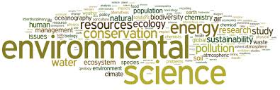 Image result for environmental science pic