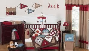 pictures decorating crib girl nursery sets grey deer enchanting for target and blue boy bedding