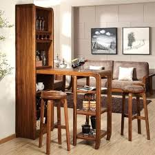 small bar furniture for apartment. Modern Mini Bar Furniture Small Home Interior  Decoration Ideas For Apartment R