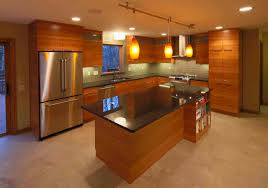 Kitchen Without Upper Cabinets Kitchen Cabinets Ideas A Kitchens Without Top Cabinets Photos