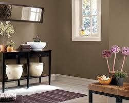 contemporary guest bathroom ideas. Image Of: Contemporary Guest Bathroom Ideas Intended For Simplecomfortable