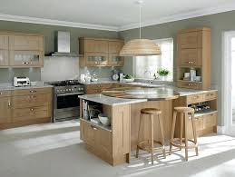 light wood kitchen awesome kitchen colors light wood cabinets white windows blinds light wood kitchen chairs