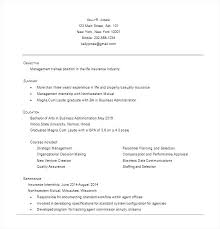 How To Make A Resume On Microsoft Word 2010 How To Make A Resume On Ms Word 2007 Making In Format Templates For