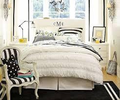 Amazing Decoration Bedroom Themes For Teenage Girl Teenage Girls Rooms  Inspiration 55 Design Ideas