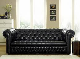 Living Room: Leather Chesterfield Sofa Best Of Ludlow Black Leather  Chesterfield Sofa The Chesterfield -