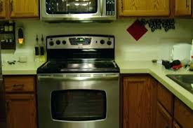 over the stove microwave. Fabulous Over The Range Microwave Shelf Charming Stove Microwaves With Fans Stoves . R