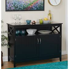 Simple Living Southport Dining Buffet - Free Shipping Today - Overstock.com  - 16371791