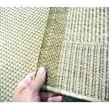 outdoor jute rug indoor outdoor jute rug sightly indoor outdoor sisal look rugs jute rug new outdoor jute rug