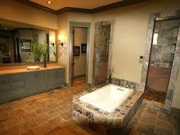 rustic master bathroom designs. Sidebar Rustic Master Bathroom Designs