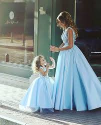 to wear with a light blue dress