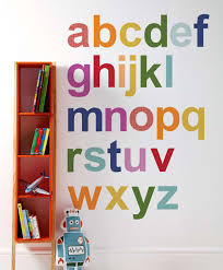 full size of designs vinyl wall stickers letters in conjunction with cursive letters wall stickers  on adhesive wall art letters with designs vinyl wall stickers letters in conjunction with cursive