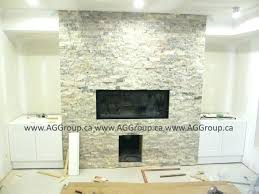 fireplace with built ins on each side fireplace side cabinets stunning ideas fireplace side cabinets wondrous