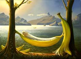 russian salvador dali surrealistic paintings by vladimir kush 05