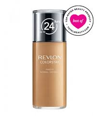 best foundation for dry skin no 8 revlon colorstay makeup for normal dry