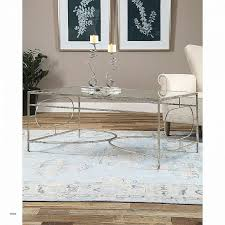 round end table target luxury coffee magnificent metal tables bedro